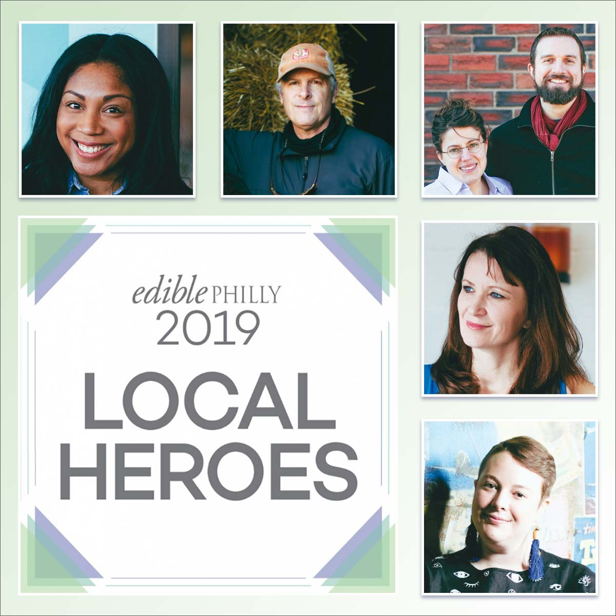 188c71a20946 2019 Local Heroes