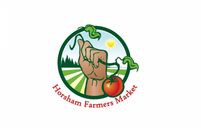 Horsham Farmers Market | Edible Philly