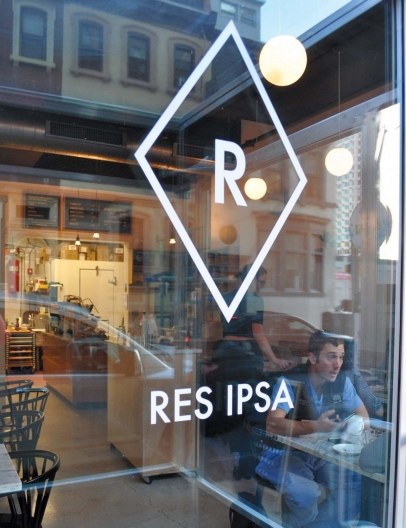 Rep Ipsa storefront window