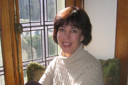 Nancy Painter
