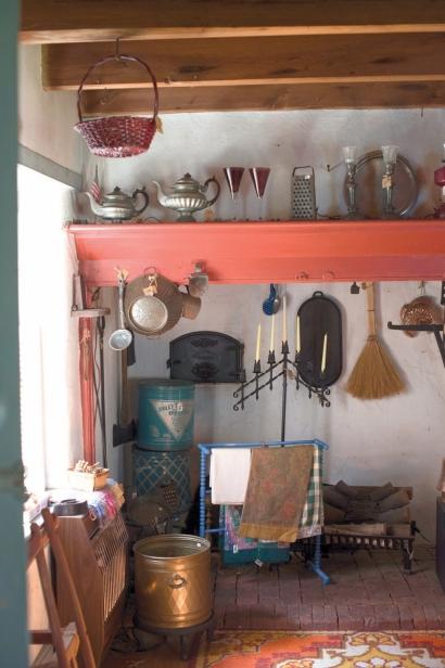pikeville antiques