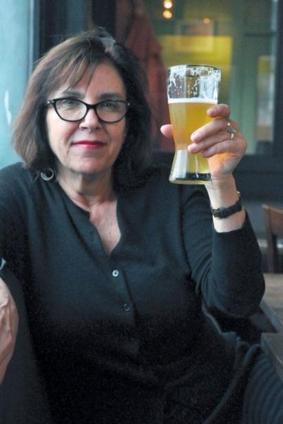 Rosemarie Certo