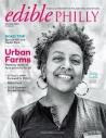 Issue 19, Summer 2018