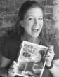 Amanda Feifer, founder of phickle.com, author of Ferment Your Vegetables & EDDY Awards judge
